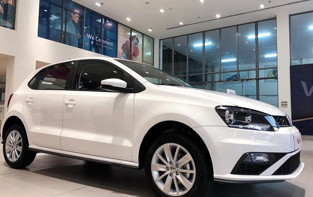 ngoai-that-Volkswagen-Polo-Hatchback-2020