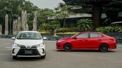 https://auto5.vn/326-so-sanh-toyota-vios-2021-vs-honda-city-2021-d166268.html