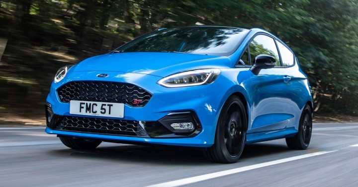 2021-Ford-Fiesta-ST-Edition-2