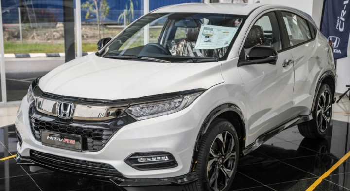 2021_Honda_HRV_RS_01