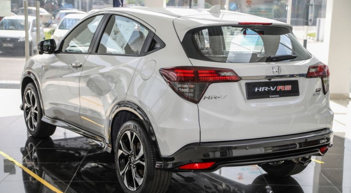 2021_Honda_HRV_RS-03