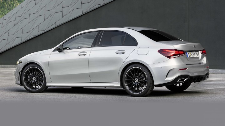 mercedes-a250-than-xe