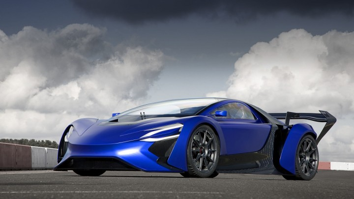 techrules_at96_gt96_trev_supercar_concepts_unveiled