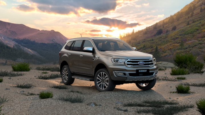 ford_everest_01