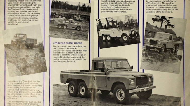 Land-Rover-6x6townley-02
