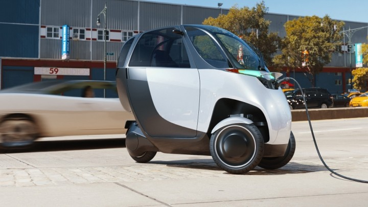 nimbus-halo-is-a-three-wheel-ev-that-promises-the-world-at-an-affordable-price_7