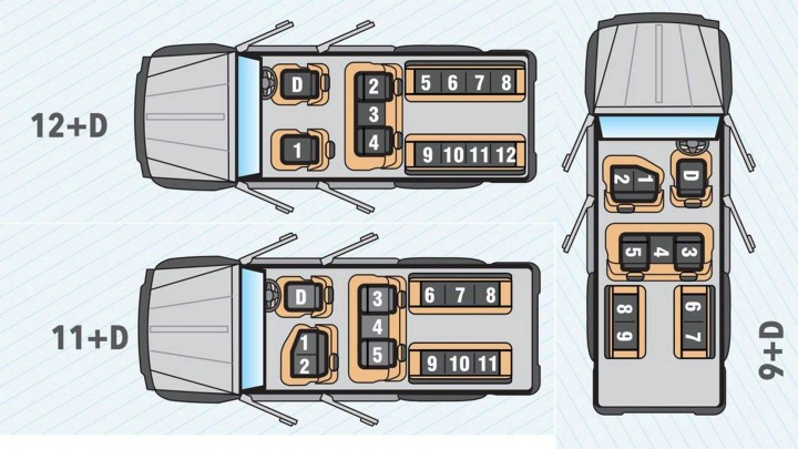force-trax-cruiser-seating-configuration