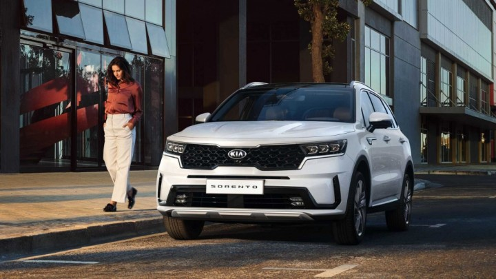 all-new-kia-sorento