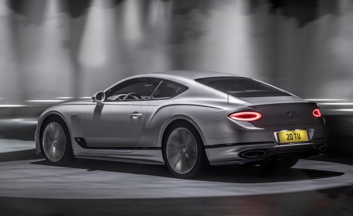 Continental-GT-Speed-4