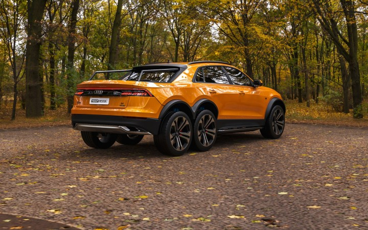 audi-q8-6x6-pickup-comes-alive-in-rendering-video-looks-ready-for-the-g63-6x6_2