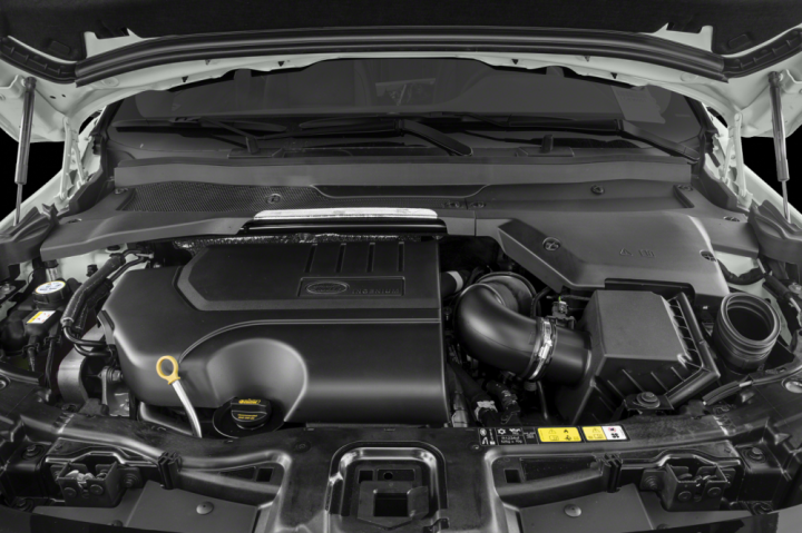ngoai-that-land-rover-discovery-sport-engine-bay