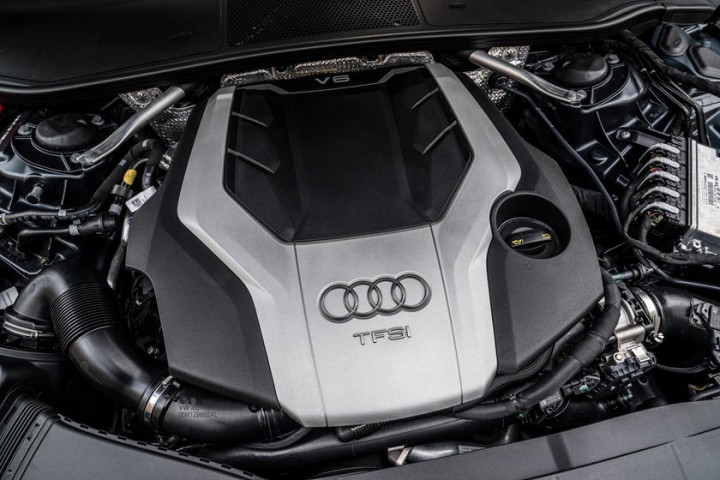 2020-audi-a6-engine-carbuzz-551170