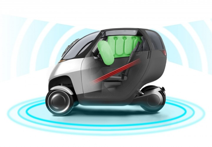 nimbus-halo-is-a-three-wheel-ev-that-promises-the-world-at-an-affordable-price_3