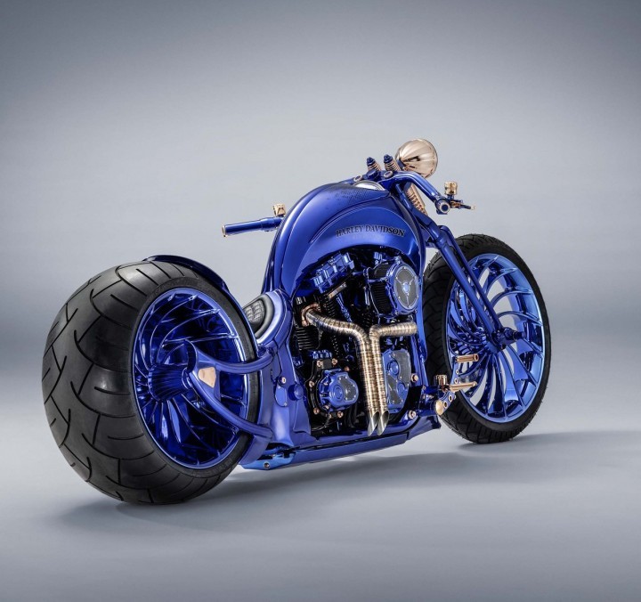 the-19-million-harley-davidson-blue-edition-an-exercise-in-outrageous-luxury_3