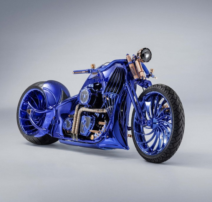the-19-million-harley-davidson-blue-edition-an-exercise-in-outrageous-luxury_1