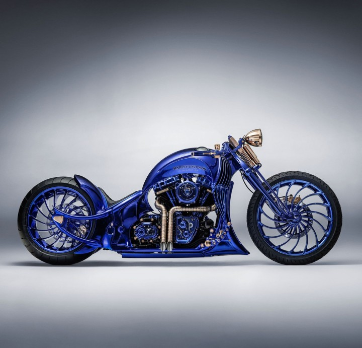the-19-million-harley-davidson-blue-edition-an-exercise-in-outrageous-luxury_2